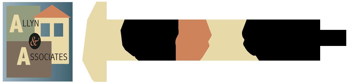 Allyn & Associates Logo