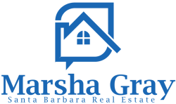 marsha-gray-santa-barbara-real-estate-logo