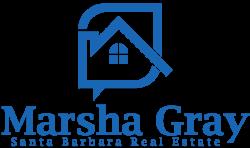 marsha-gray-santa-barbara-real-estate-logo