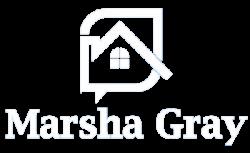 marsha-gray-sb-logo-white